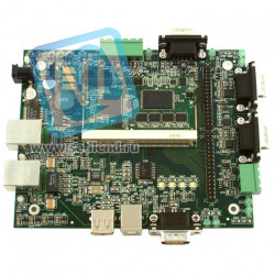 Сетевая карта Dell Pro 1000PT Dual Port Copper Gigabit PCI Express Network Adapter (Kit)-DK-ENET-002-0(NEW)