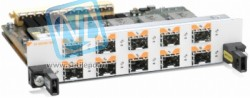 Модуль Cisco SPA-10X1GE-V2