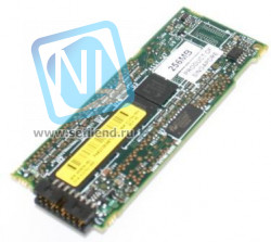 Кеш-память HP 256-MB cache module for P400 P400i E500-012764-004(NEW)