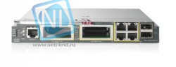 Коммутатор Cisco Catalyst 1/10GbE 3120X для HP c-Class блейд систем