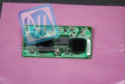 Сетевая карта HP Broadcom 5708 NIC for BL20p G4, BL25p G2, BL45p G2-416557-001(NEW)