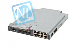 Коммутатор Cisco WS-CBS3020-HPQ для HP c-Class блейд систем
