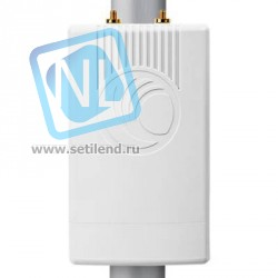 Cambium Беспроводная станция ePMP 2000, 5 GHz, Intelligent Filtering, GPS Sync (ROW) (no cord)