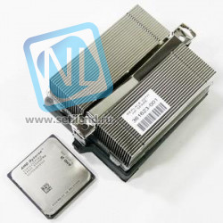 Процессор HP 361956-001 1.6GHZ Opteron 242 800MHZ 1MB Proliant-361956-001(NEW)