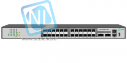 Коммутатор Cisco Catalyst WS-C3560V2-24TS-E