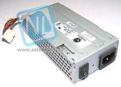 Блок питания Cisco NFN40-7632E 2500 series AC Power Supply-NFN40-7632E(NEW)