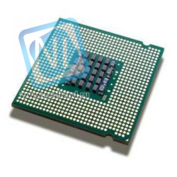 Процессор HP 361957-002 1.8 GHz Opteron 244 800MHZ 1MB Proliant-361957-002(NEW)