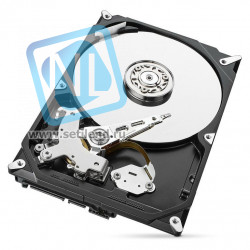 Жесткий диск EMC EMC 750 GB, 7200 RPM, 3.5 inch SATA-CX-AT07-750(NEW)
