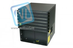 Шасси Cisco Catalyst WS-C6506-E