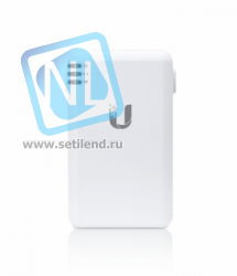 Шлюз для сетей mFi Ubiquiti mPort Serial IP