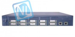 Коммутатор Cisco Catalyst WS-C3550-12G
