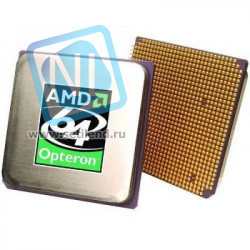 Процессор HP 361958-003 2.2 GHz Opteron 248 800MHZ 1MB Proliant-361958-003(NEW)