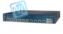 Коммутатор Cisco Catalyst WS-C3550-12T