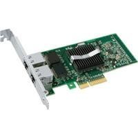 Сетевая карта IBM PRO/1000 PT DP Server Adapter-39Y6126(NEW)