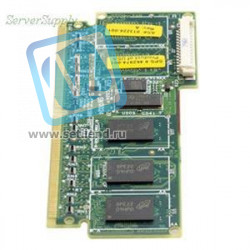 Кеш-память HP HP 512MB P-Series Cache Memory upgrade P410 P410i P411-462975-001(NEW)
