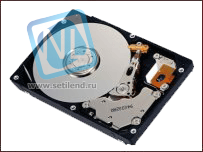 "Жесткий диск Seagate Cheetah 15K.6 450GB 15k 3.5"" SAS (new)"