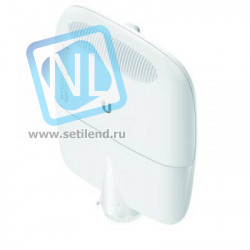 Коммутатор Ubiquiti 16-port EdgePoint EP-S16