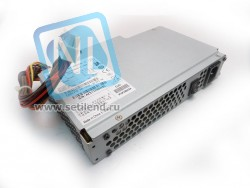 Блок питания Cisco PWR-2811-AC-IP 2800 Series AC/ IP power supply-PWR-2811-AC-IP(NEW)