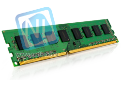 Память 32GB Kingston 2133MHz DDR4 ECC Reg CL15 DIMM 2Rx4