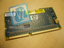Кеш-память HP Smart Array E200i 64MB Cache only-412800-001(NEW)