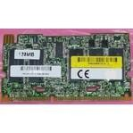 Кеш-память HP Smart Array E200i 64MB Cache only-012971-000(NEW)
