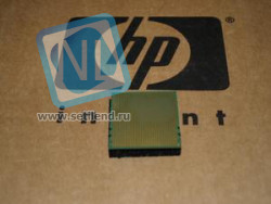 Процессор HP 505635-001 2.6-GHz, 6MB, 75-W Opteron 2382 Proliant/Blade Systems-505635-001(NEW)