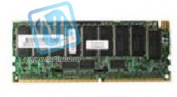 Кеш-память HP Smart Array E200i 64MB Cache only-012970-001(NEW)