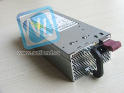 Блок питания HP DPS-800GB A 1000W Hot Plug Redundant Power Supply for DL38xG5,385G2,ML350G5, 370G5-DPS-800GB A(NEW)