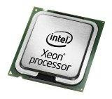 Процессор HP 403934-001 2.83-GHz Xeon DC, 1066MHz, 4MB Proliant/Blade Systems-403934-001(NEW)