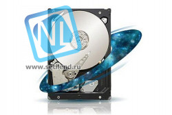 Жесткий диск Seagate 400Gb (U150/7200/8Mb) NCQ-9BA385-500(new)