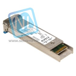 Cisco XFP 10Gigabit Transceiver