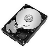 Жесткий диск Seagate 400Gb (U150/7200/8Mb) NCQ-ST3400832NS(new)