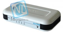 VoIP-шлюз Eltex TAU-8.IP
