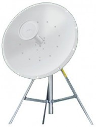 Антенна Ubiquiti RocketDish 2G24