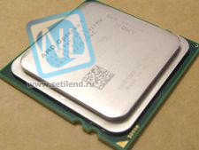 Процессор HP 530535-003 2.9-GHz 6MB, Opteron 2389HE для Proliant/Blade Systems-530535-003(NEW)