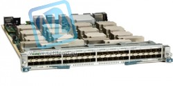Модуль Cisco Nexus N7K-F248XP-25
