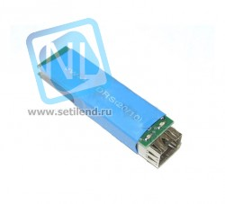 Программатор Mini USB SFP v2