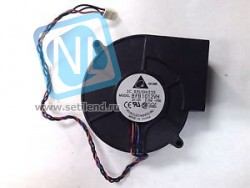 Система охлаждения SuperMicro 1U 10CM Blower Fan-BFB1012VH-F00(new)