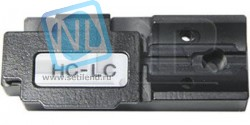 "Зажим для оптического коннектора Ilsintech ""Connector Holder"", LC"